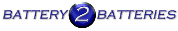 battery2batteries-logo-cropped-624x112.jpg