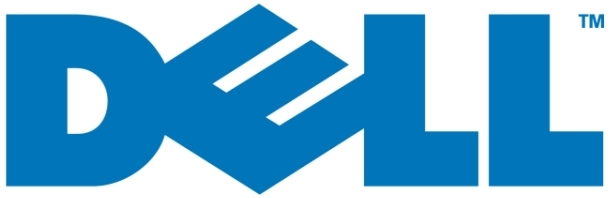 dell-logo-cropped-26817.original.jpg