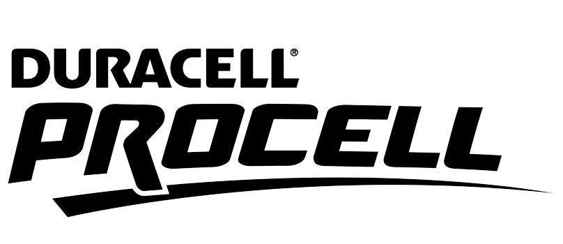 duracell-procell-logo.png