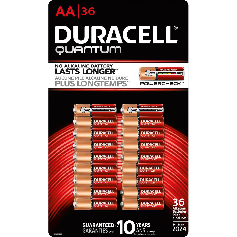 duracell-quantum-aa-36.jpeg