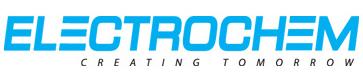 electrochem-logo.jpg