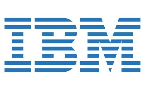 ibm-logo-98717.original.jpg