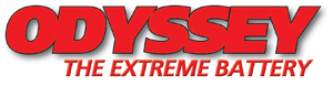 odyssey-batteries-logo.png
