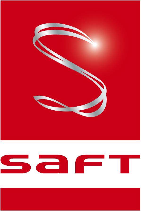 saft-logo.jpg